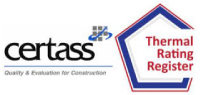 Logo of Certass