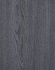 Solidor anthracite wood
