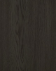 Solidor black grain wood