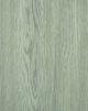 Solidor chartwell green wood