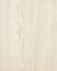 Solidor cream wood