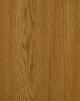 Solidor golden oak wood