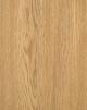 Solidor light oak wood