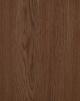 Solidor rosewood