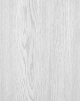 Solidor white wood